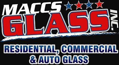 Macc's Glass Inc.
